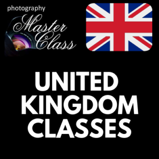 SELECT FROM POPULAR CLASSES THROUGHOUT UNITED KINGDOM